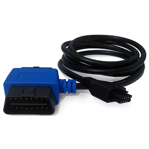Cable for OBDII (Volvo)