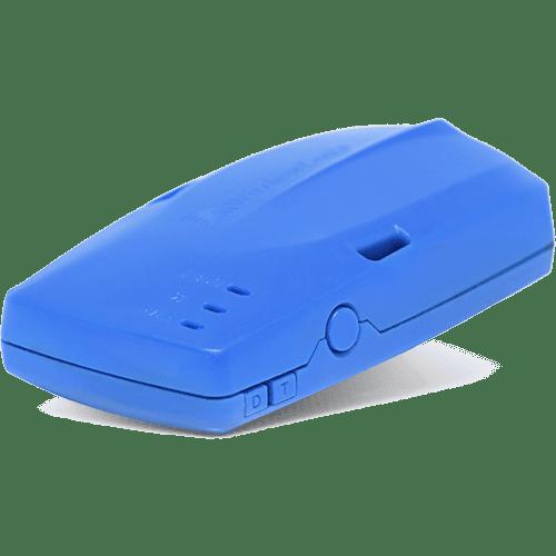 Bluelink device