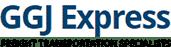 GGJ-Express